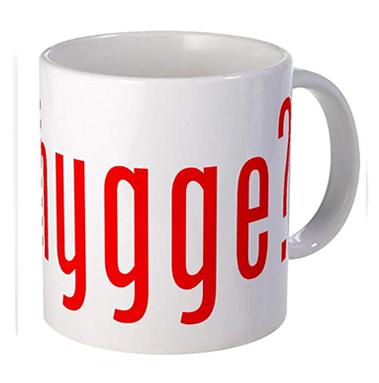 hygge houseware
